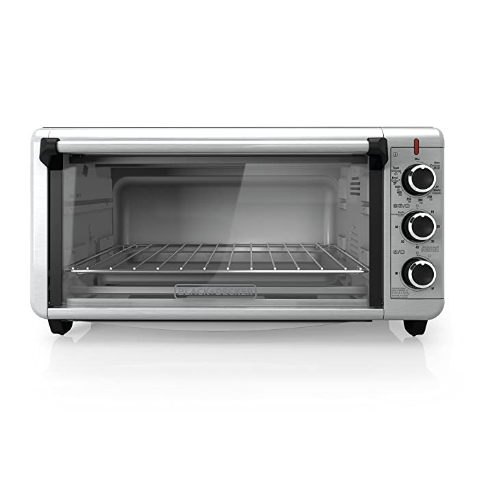 The Best Kenmore 74332 Range