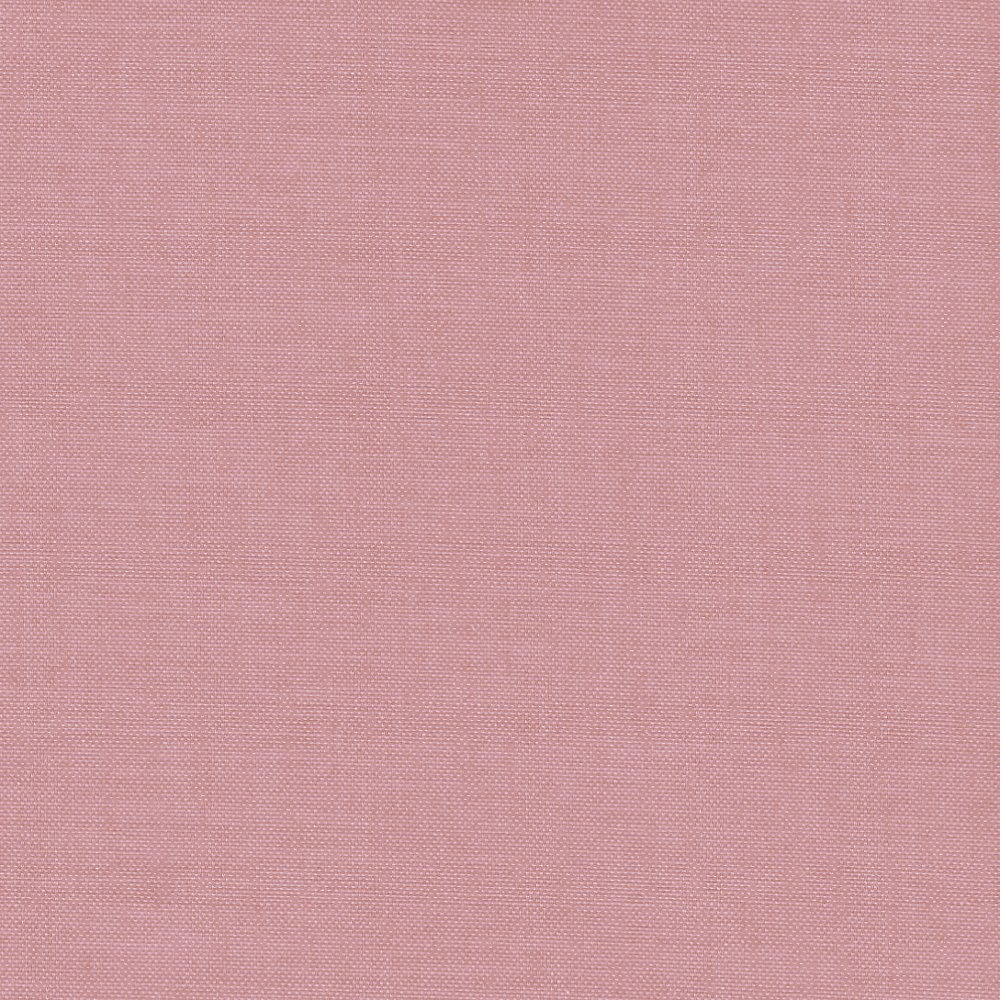 Tafeldecke Brilliant Leinenoptik Eckig 160x360 cm Champagner Creme Creme Creme - Farbe & Größe wählbar mit Fleckschutz - (E160x360CH) B079X4KCF6 Tischdecken 07afc5