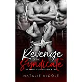 Revenge of the Syndicate (The Syndicate Series Book 2)