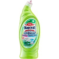Magiclean Toilet Dual Power, Forest Fresh, 650ml