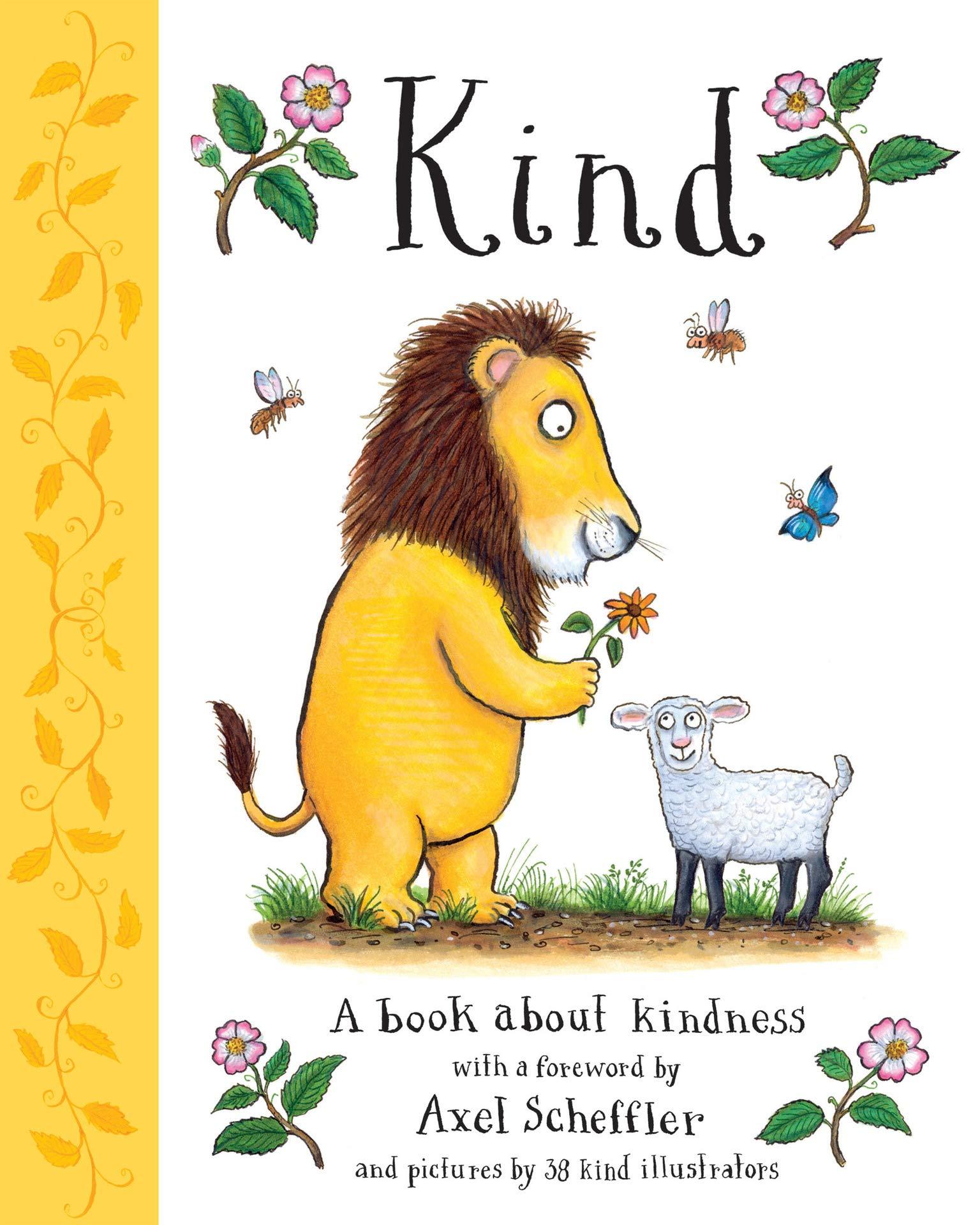 Kind: Amazon.co.uk: Green, Alison: Books