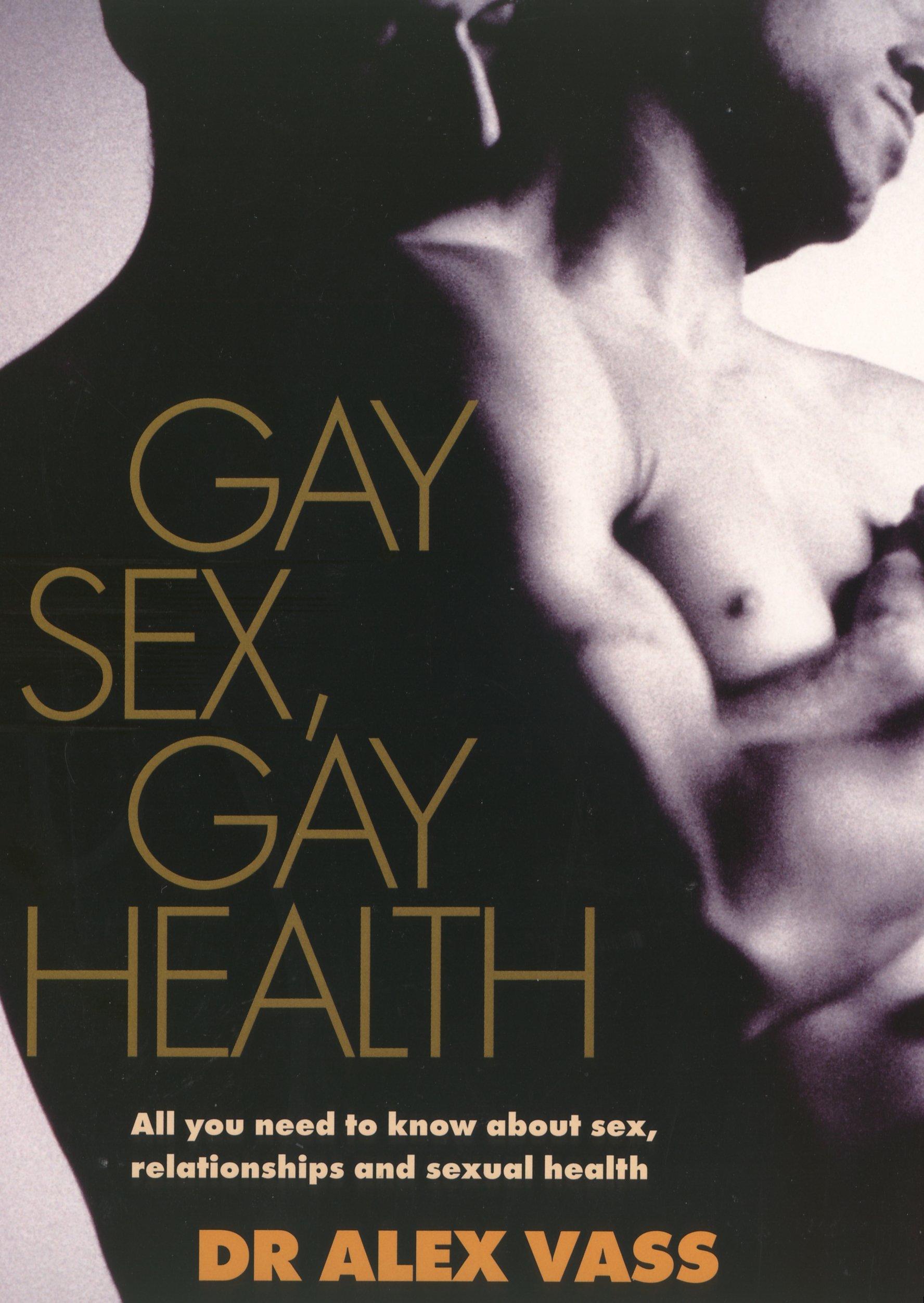 Sensitiv homofil sex