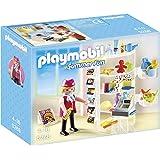 Playmobil - 5268 - Jeu de Construction - Boutique de l'hôtel
