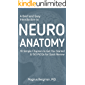 A Brief and Easy Introduction to Neuroanatomy: 10 Simple Chapters to Get You Started & 150 MCQs for Quick Review