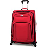 American Tourister Bedford Spinner Luggage from