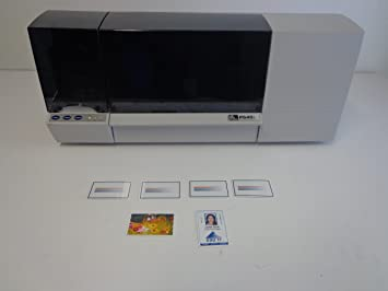 ZEBRA P640I PRINTER DRIVERS DOWNLOAD (2019)