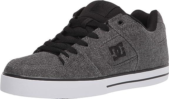 DC Pure Shoes 300660
