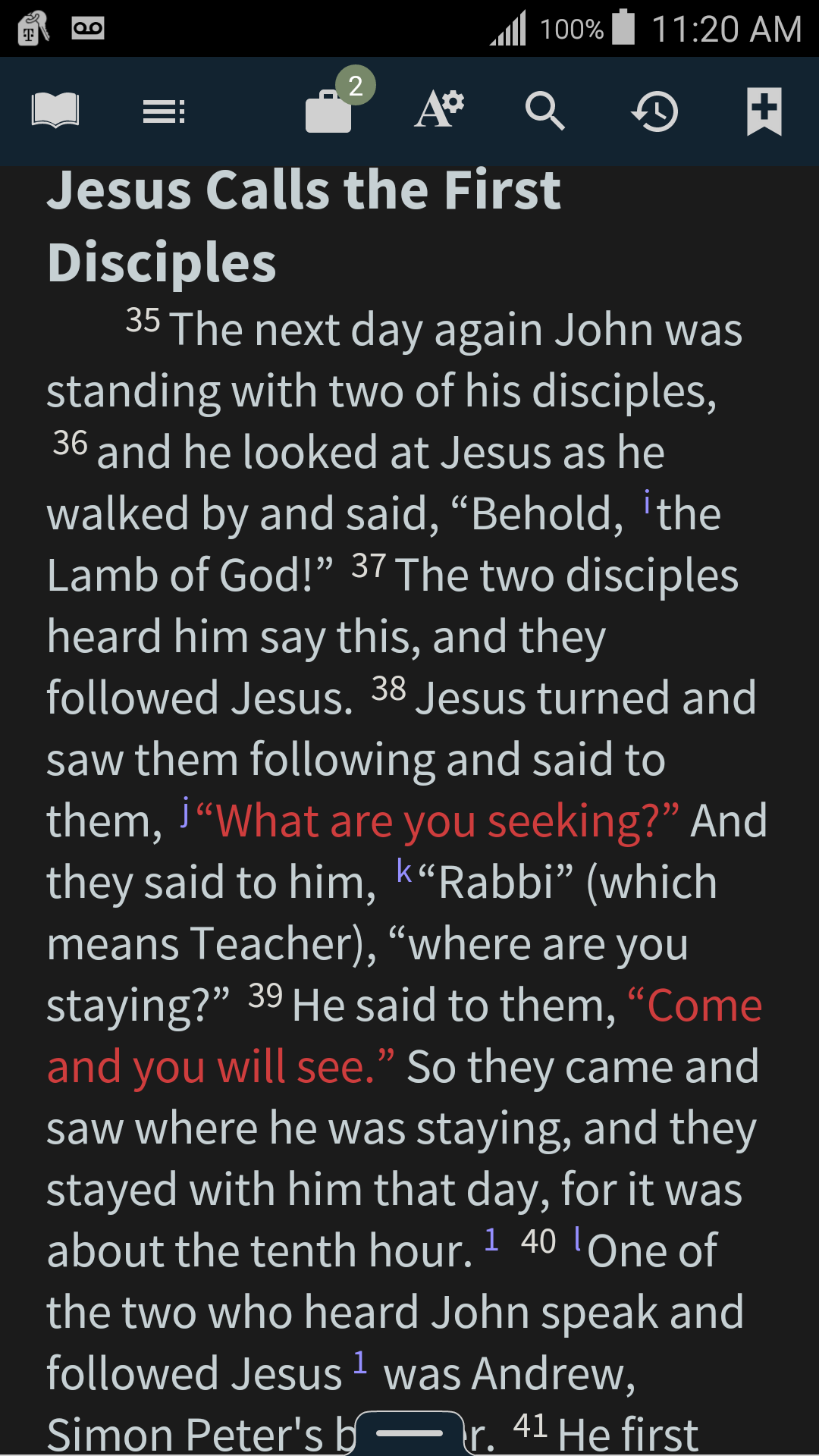 Phone Bibles For Android Phones amazon com bible by olive tree appstore for android
