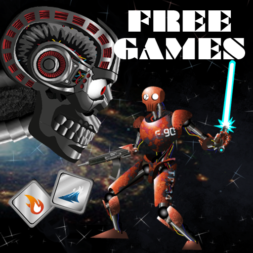 Mini Free Games by Up Top Free Games, Best Apps & New Addictive Fun Video Games (Best Android Tablet Launcher App)