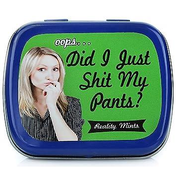 some say panties oops Did