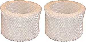 SPT Sunpentown F-9210 Replacement Wick Filter for SU-9210 (Pack of 2), Gray
