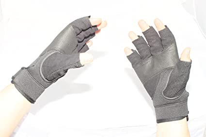 Bootsport Bekleidung Musto Segelhandschuhe Sporthandschuhe Gloves Fitnesshandschuhe Handschuhe Sport