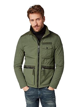 Mit Für Jackets Jackenamp; Tailor Übergangsjacke Tom Männer mw8vnN0
