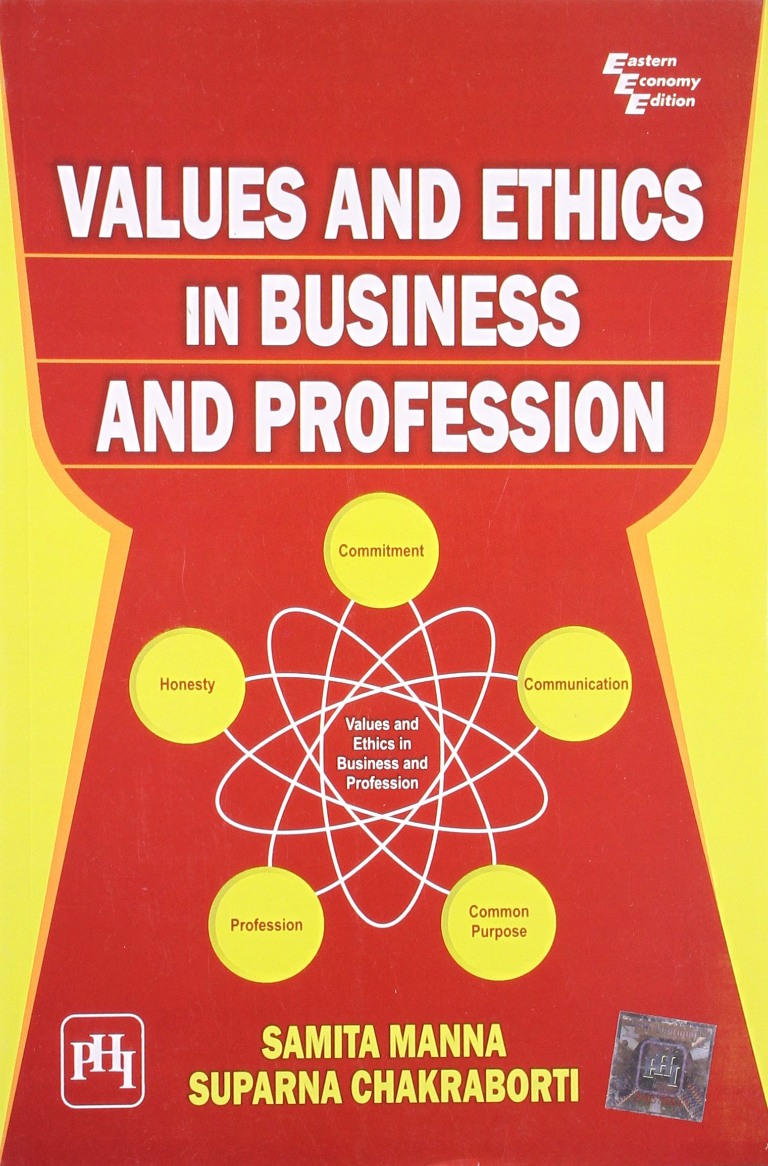 VALUES AND ETHICS IN PROFESSION EBOOK DOWNLOAD