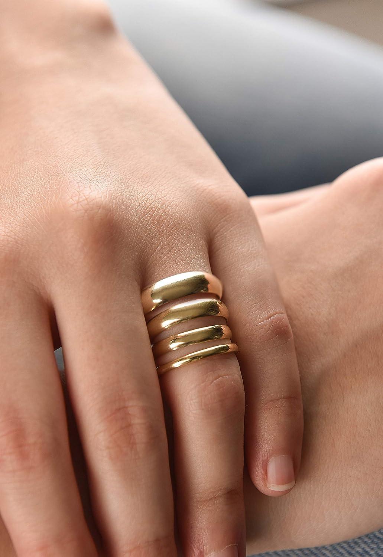 Argent Sterling .925 Garçons Filles Hommes//Femmes Curb Cuban Link Bracelet 7 in environ 17.78 cm