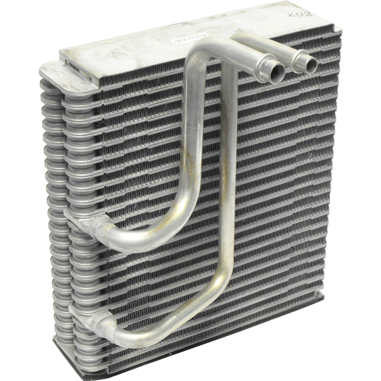 UAC EV 939545PFC A//C Evaporator Core