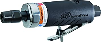 Ingersoll-Rand 3107G featured image 2