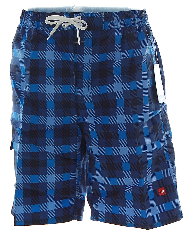 Shiwi ? Swim Board Shorts-Swim Shorts