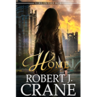 Home (The Girl in the Box Book 48)