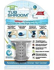 Bathroom Sink Drain Strainers Amazon Com