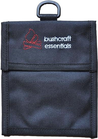 Funda de transporte para hornillos Bushbox/Bushbox Ti/Bushbox UL/Bushbox LF