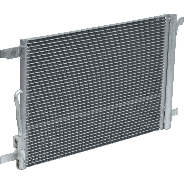UAC CN 4513PFC Condenser