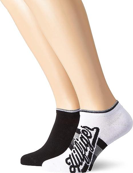 Tommy Hilfiger Calcetines para Hombre: Amazon.es: Ropa y accesorios