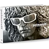 Michel Polnareff - Pop rock en stock