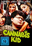Cannabis Kid