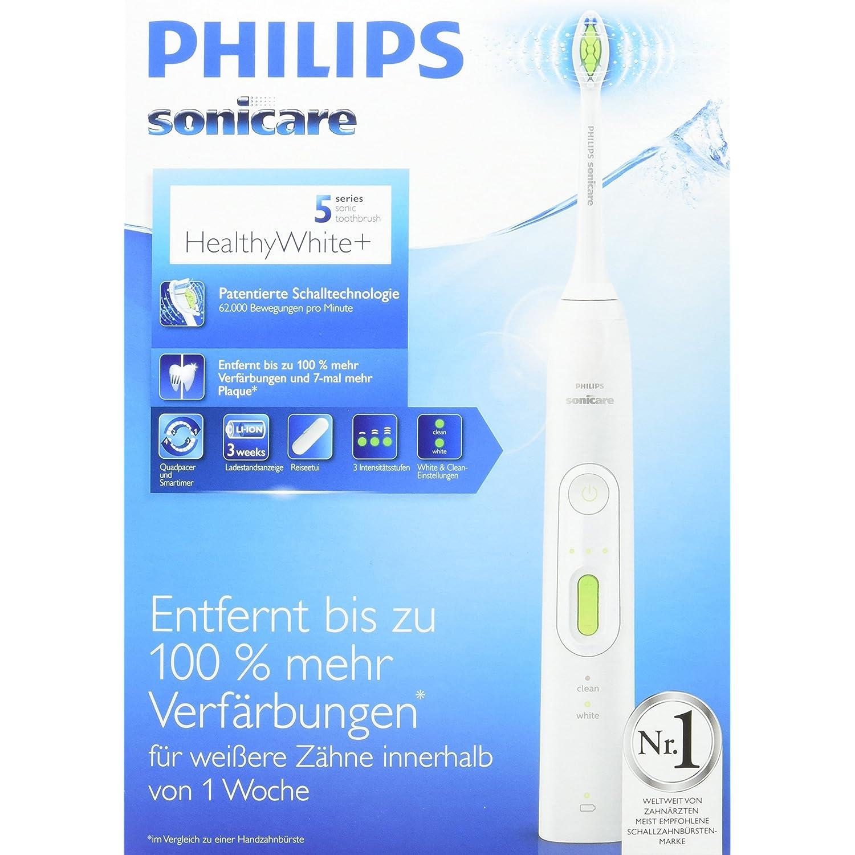 Philips Sonicare HX8911/02