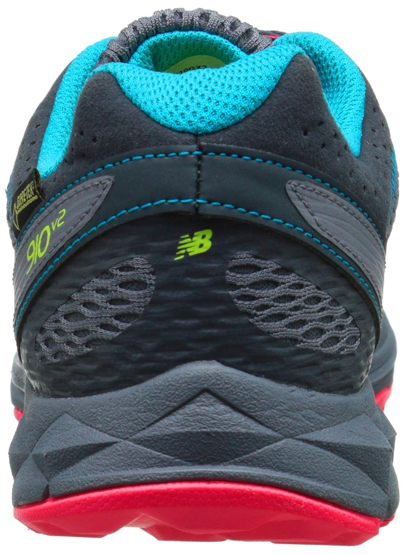 Los Zapatos Corrientes De New Balance 531 De Las Mujeres Opiniones 8BxDvt