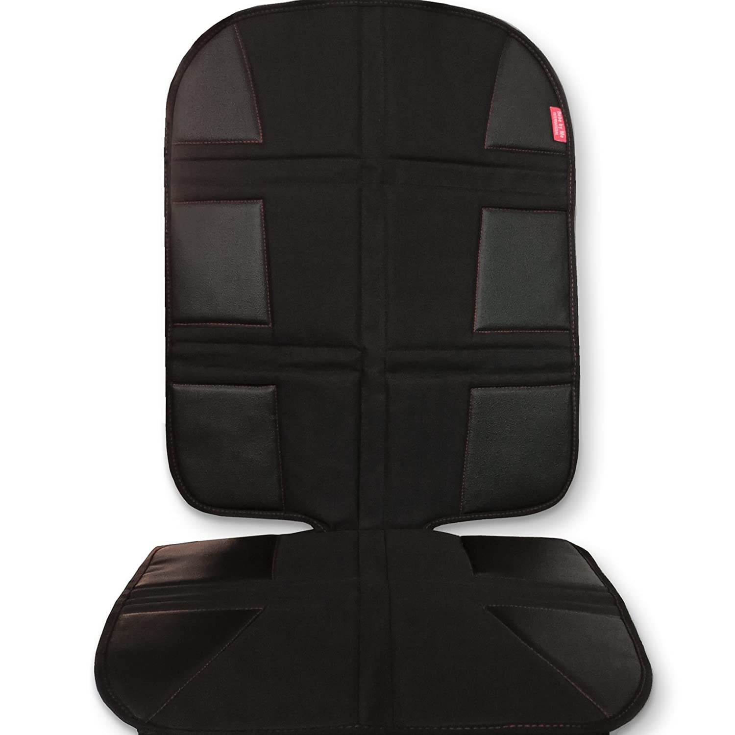 ROYAL OXFORD Luxury Car Seat Protector, Gorilla 900 Oxford, for Dark Seats Bebe by Me BBM-CSP-001