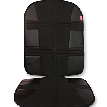 Amazon Com Royal Oxford Luxury Car Seat Protector Gorilla 900