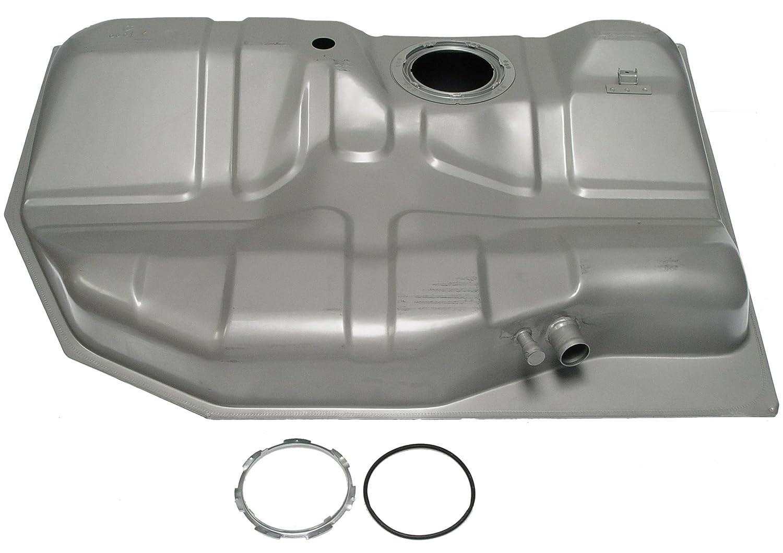 OE Solutions Dorman 576-131 Fuel Tank Dorman