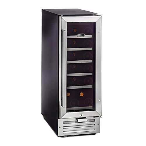 Whynter-18-Bottle-Built-In-Wine-Refrigerator