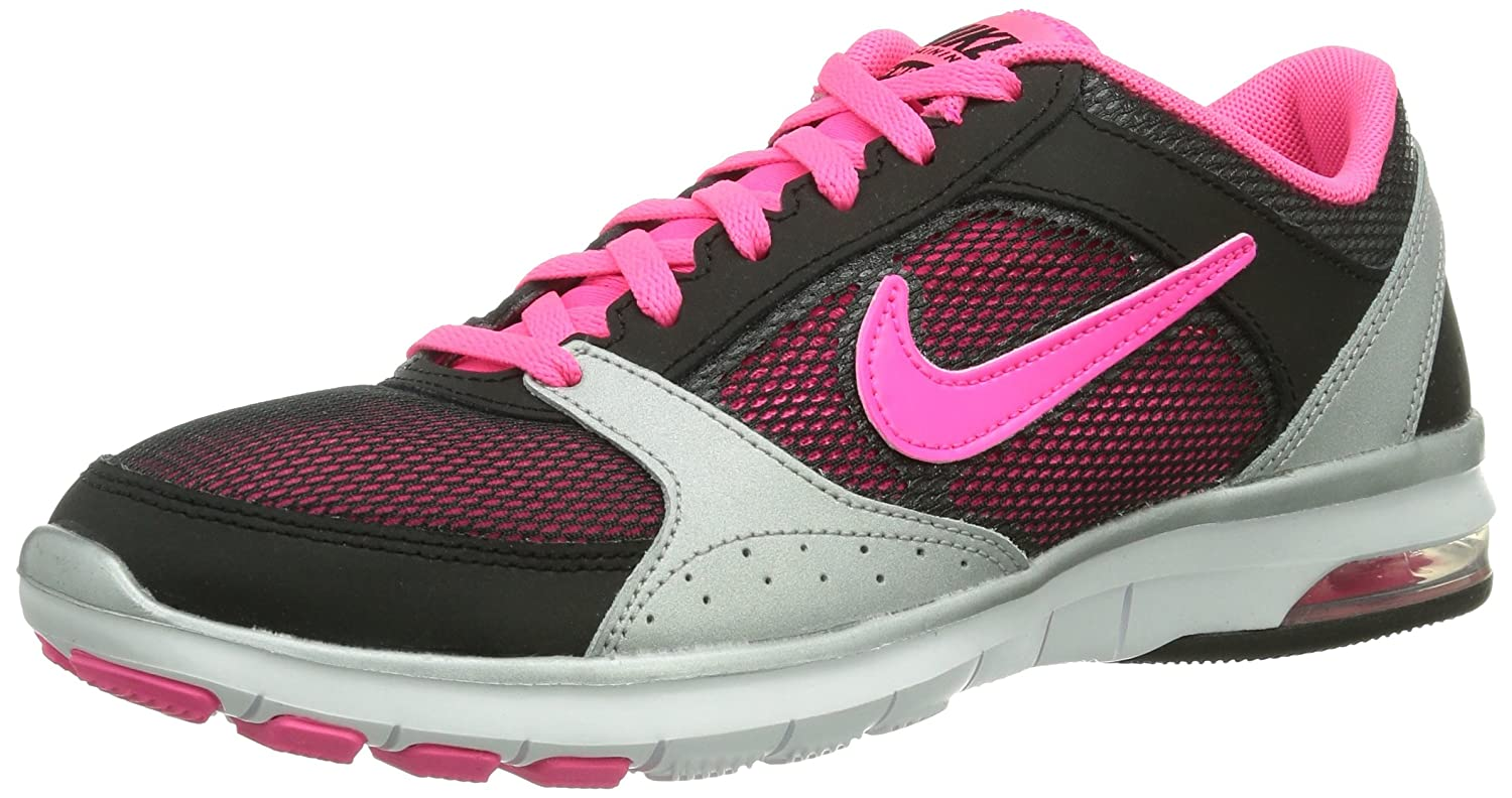 Nike Damen Air Max Fit Hallenschuhe