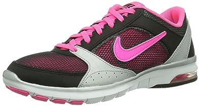 Nike Air Max Fit Damen Hallenschuhe