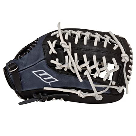 Rawlings Worth Mayhem Series Slowpitch Glove, 13