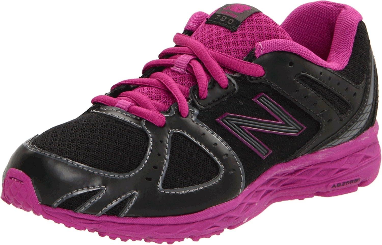 grand choix de 7d287 5e0a0 New Balance 790 Lace-Up Running Shoe (Little Kid/Big Kid)