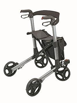 Weinberger 43845 - Andador para discapacidad: Amazon.es: Salud y ...