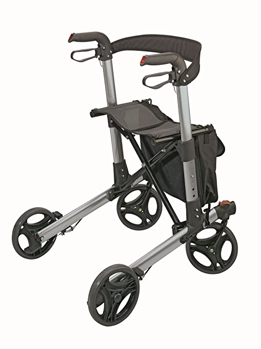 Weinberger 43845 - Andador para discapacidad