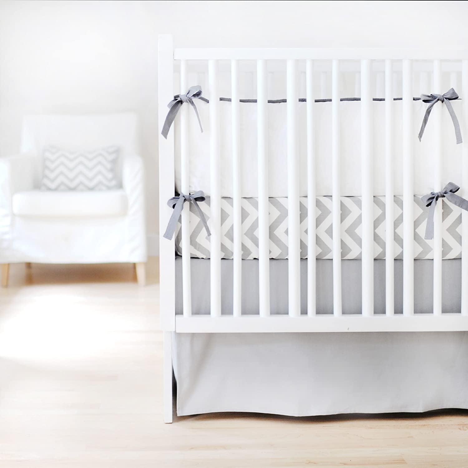 piece safari sets bedding blue sky crib and pic set cribs light baby carters gray color wood with boys decoration