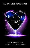 Beyond Time (Highland Secret Series Book 2) (English Edition)