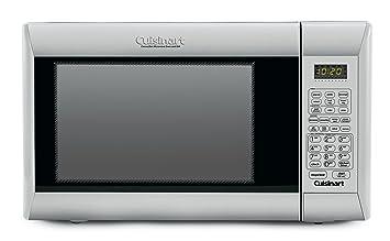 Samsung microwave oven mw73ad b price