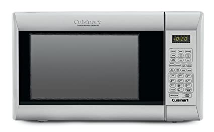 sharp cu ovens countertop microwave steel ecomm ft countertops product oven carousel convection stainless