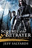 Scourge of the Betrayer (Bloodsounder's Arc)