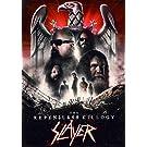 Slayer: The Repentless Killogy