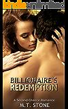 Billionaire's Redemption