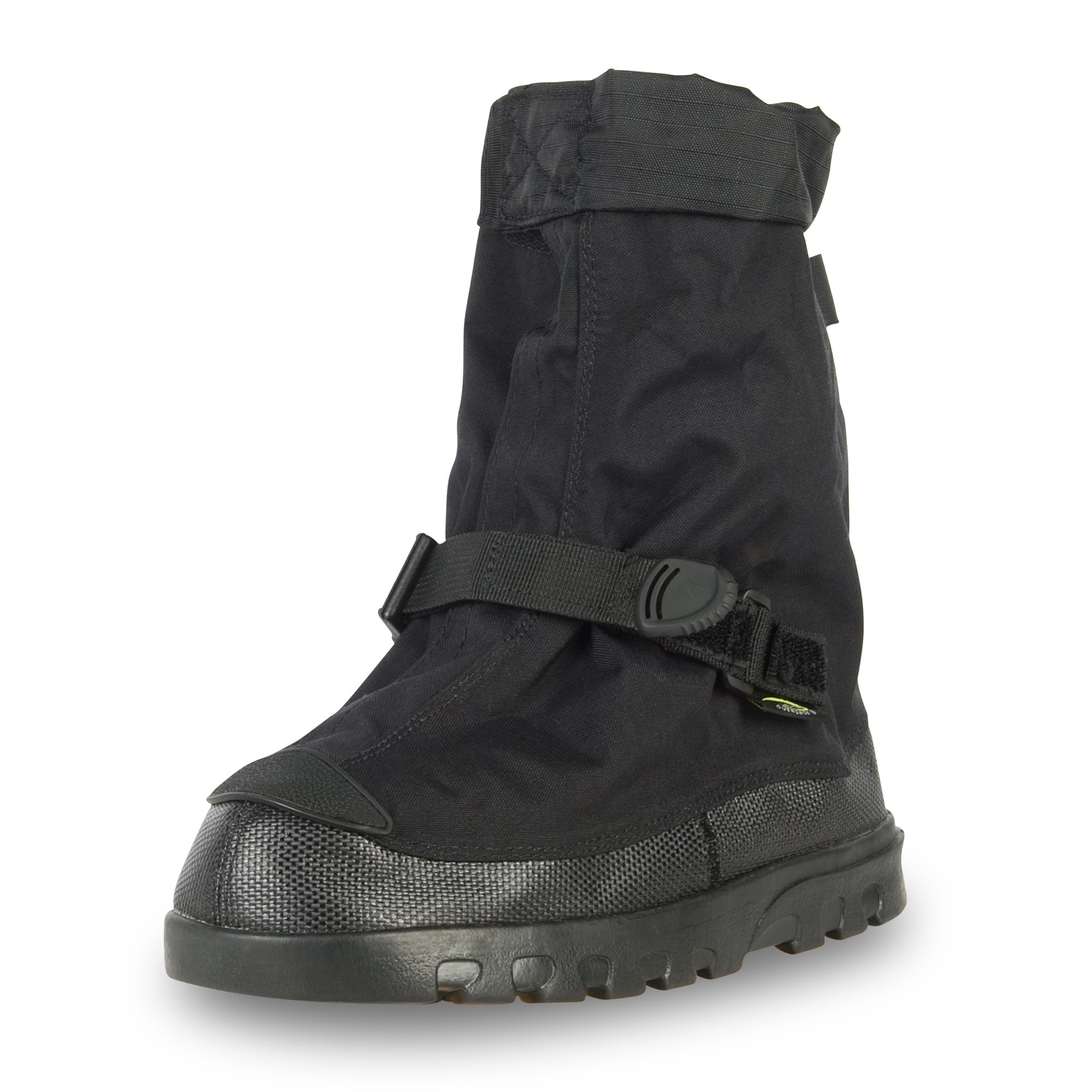 NEOS 10'' Voyager Nylon All Season Waterproof Overshoes (VNN1) by NEOS Overshoe (Image #1)