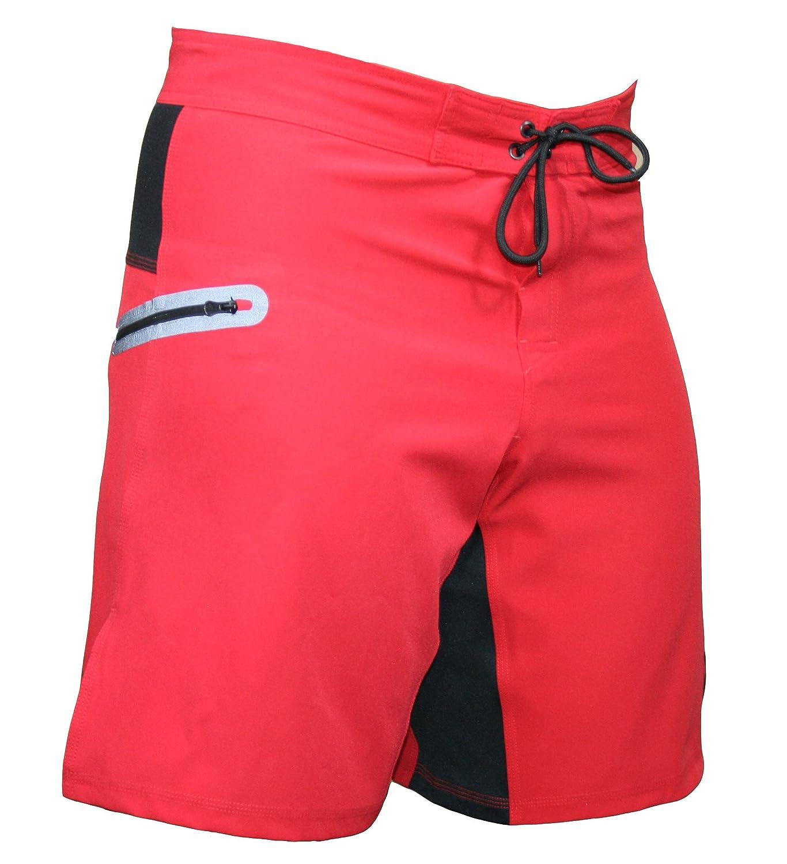 Sanguine Crossfit Shorts, Workout Shorts, WOD Shorts, Training Shorts For  Men - Great Quality